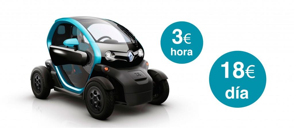 electricway-carsharing-madrid-precios-renault-twizy