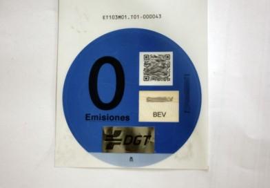 electricway-carsharin-madrid-circulación-de-eléctricos-por-las-APR-392x272