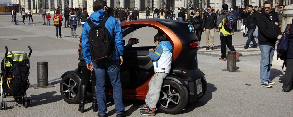 electricway-carsharing-madrid-pruebalo