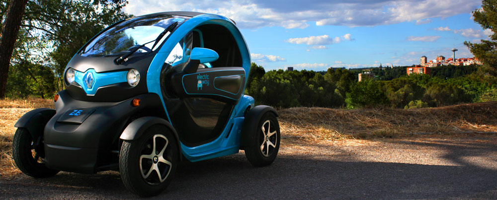 twizy-azul-madrid-home-web